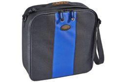 AKONA Classic Regulator Bag  - CLOSEOUT DEAL!