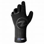 Liquid Grip 5mm Gloves