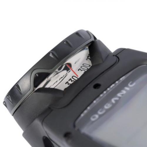 ProPlus 4.0 W/QD/Compass