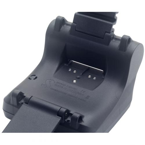 G2 Complete Wrist + Transmitter