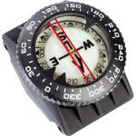 Compass, Strap & Hose Mount