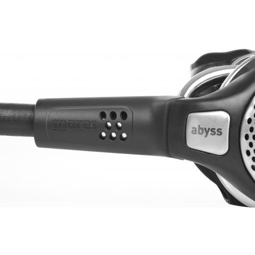 Abyss 22x - Yoke