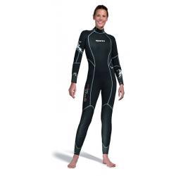 Flexa 5.4.3 She Dives