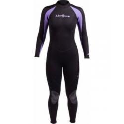 Neosport 5mm Full Wetsuit
