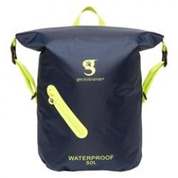 Water Proof Lightweight Backpack