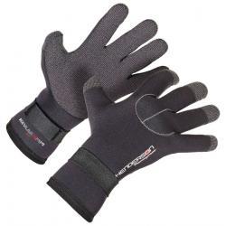 5MM Thermoprene Kevlar Glove