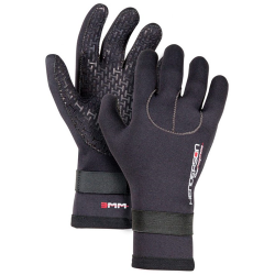 THERMAXX GLOVES 3MM