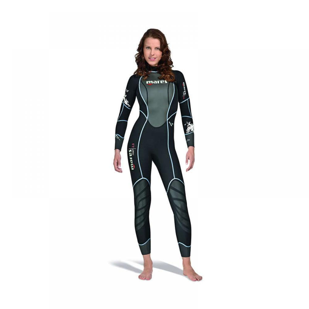 Reef She Dive 2.5mm