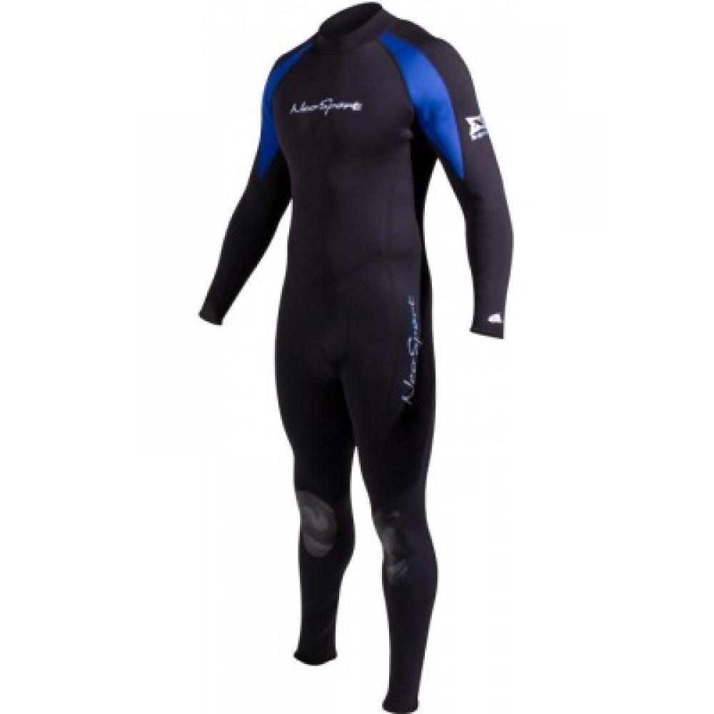 Neosport 7/5mm Full Wetsuit