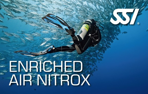 November Nitrox