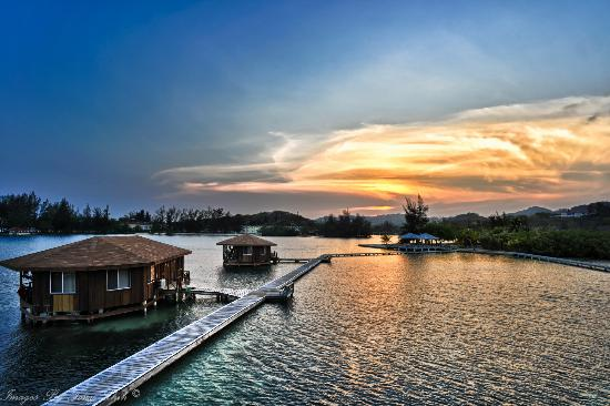Coco View Resort 2018