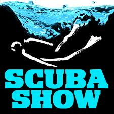 Long Beach Scuba Show