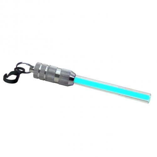 Trident LED Tank Marker