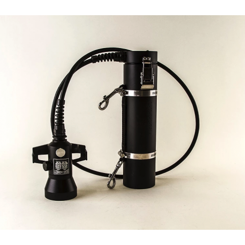 20-32 VF LED Sidemount