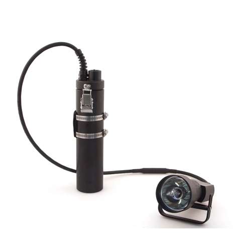 15-35 HID