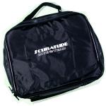 Scubatude Vented Regulator Bag