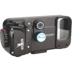 Kraken Universal Smart Phone Housing w/Temp and Depth Sensor
