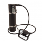 20-24 Variable LED Sidemount