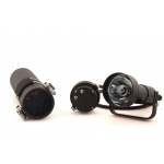 20-21 HID