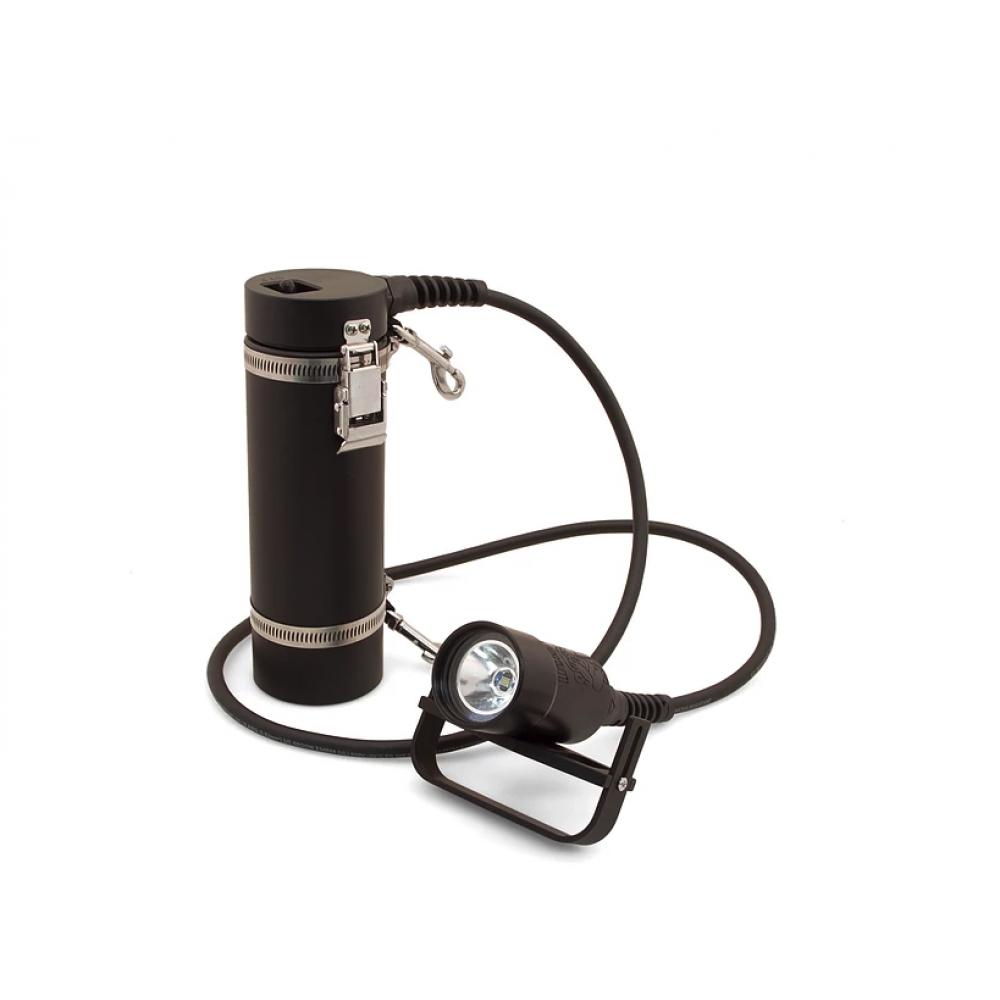 10-24 Variable LED Sidemount