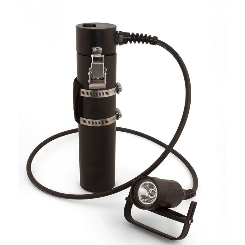 15-24 Variable LED Sidemount