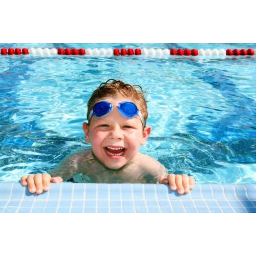 Beginner Swim 1 Ages 5-17 years Old first Repeat Sign up