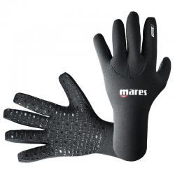 MARES Gloves Flexa Classic 3mm XXS