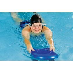 New Sign Up Adult Swim Classes