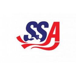 SSI Swim Instructor Digital Downloads