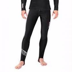 Mares Ultraskin Pants