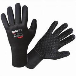 Gloves Flexa Touch