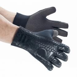 kevlar gloves xxl
