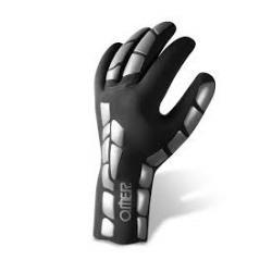 Spider 3mm Gloves L