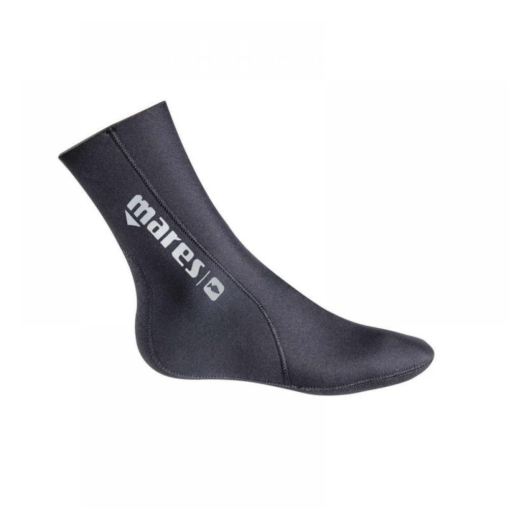 Sock FLEX 50 Ultrastretch