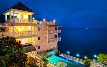 Dominica - The Nature Island