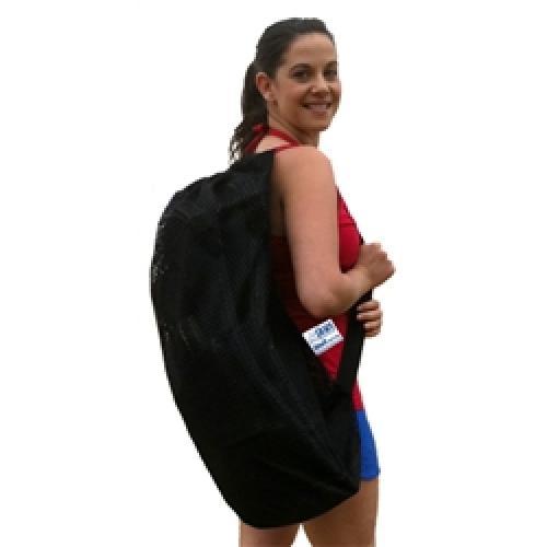 Stow-it Mesh Equipment Bag