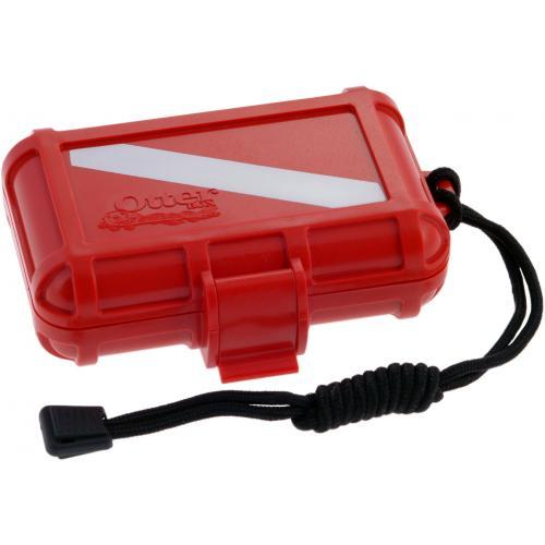 Dive Flag Waterproof Box
