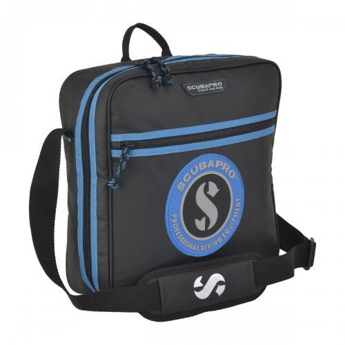 """Regulator Travel Bag """"Vintage"""""""