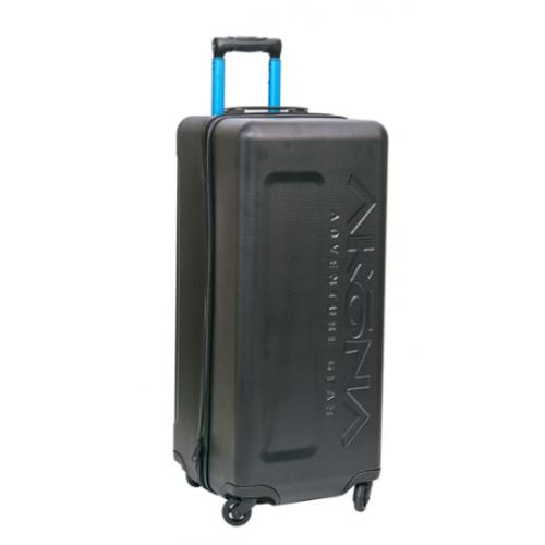Terrapin Spinner bag