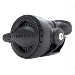 Sherwood Brut Pro Regulator