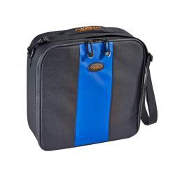 Akona Standard Regulator Bag