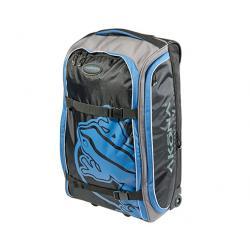 Akona <10 lbs. Travel Bag