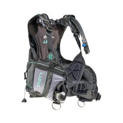 Sherwood Luna Woman's BCD