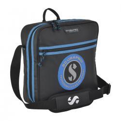 Regulator Travel Bag