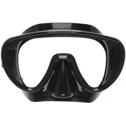 Scubapro Frameless Mini  Mask