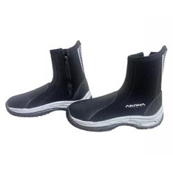 Akona 3.5 MM Deluxe Molded Sole Scuba Boot