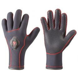Akona 3.5mm Deluxe Gloves