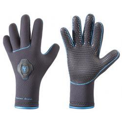 Akona 3.5 MM Quantum Stretch Glove