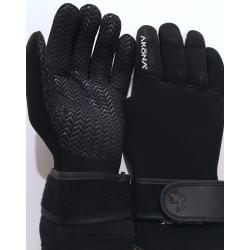 Akona 5mm Quantum Stretch Glove