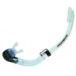 Nexus Snorkel Clear